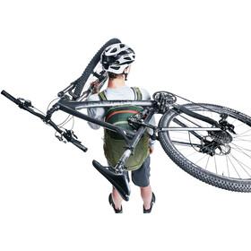 Deuter Trans Alpine Pro 28 Rugzak, ivy/khaki